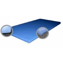 Turn- und Gymnastikmatte, Unterlegmatte von Grevinga Bild 1
