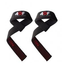 AQF Zughilfe für Gewichtheben von Sports Inside Bild 1