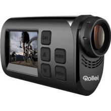 Rollei S-30 WiFi Plus Actionkamera   Bild 1