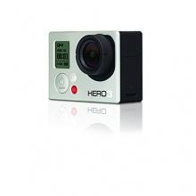 GoPro Actionkamera  Bild 1