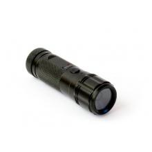 Skyron Actionkamera 3 VGA Helmkamera  Bild 1