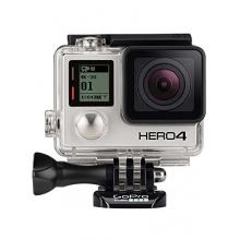 GoPro Actionkamera Hero4 Bild 1