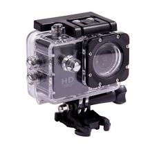 SAVFY® SJ4000 Sport Actionkamera  Bild 1