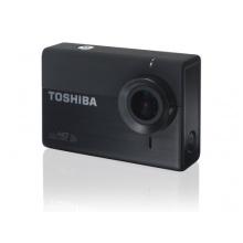 Toshiba PA5150E-1C0K Actionkamera 12 Megapixel Bild 1