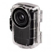 Hama HD Daytour Actionkamera 8 Megapixel Bild 1