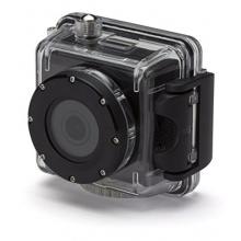 Kitvision Splash Actionkamera Waterproof  Bild 1