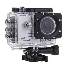 SJCAM SJ5000 Actionkamera  Bild 1
