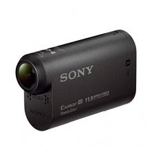 Sony AS20 ultrakompakte  Actionkamera  Bild 1