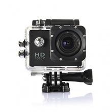 Forepin® SJ4000 Actionkamera  Bild 1