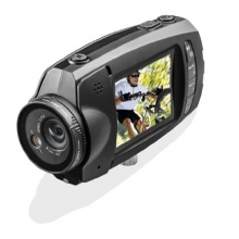 Hyundai Screen Actionkamera 5 Megapixel  Bild 1