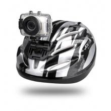 JAY-tech Actionkamera 5 Megapixel Bild 1