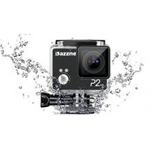Dazzne DZ-P2 Actionkamera  Bild 1