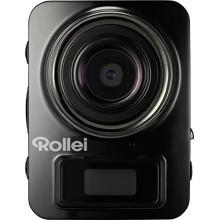 Rollei Actionkamera 8 Megapixel Bild 1