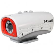 Polaroid XS20 HD wasserdichte Helmkamera Bild 1