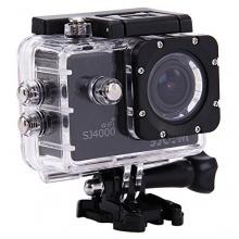 SJCAM WIFI Helmkamera SJ4000 Action Sport Kamera Bild 1