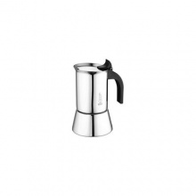 Bialetti Espressokocher Venus 2 Tassen Bild 1