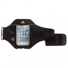 Griffin Adidas miCoach Armband für Apple iPhone /iPod Bild 1