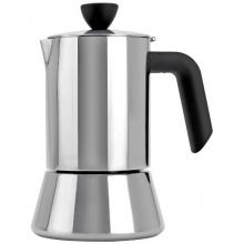 Monix Roma Espressokocher für 10Tassen Bild 1