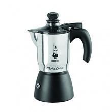 Bialetti Mokacrem, Espressokocher für 3 Tassen Bild 1
