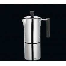 Cilio Espressokocher La Traviata, 4 Tassen Bild 1