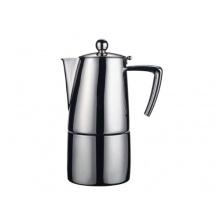 Ilsa Slancio Espressokocher, 6 Tassen Bild 1
