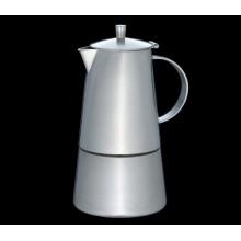 Cilio Espressokocher Modena 4 Tassen Bild 1