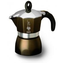 Bialetti Dama Glamour 3 Tassen, Espressokocher, 3 Tassen Bild 1