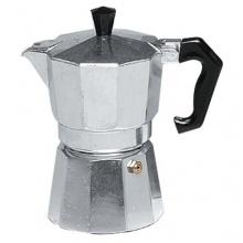 Siena Home Espressokocher Bild 1