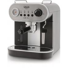 Gaggia Carezza Deluxe Siebträger, Espressomaschine Bild 1