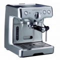 Gastroback Design Espresso Maschine Advanced Bild 1