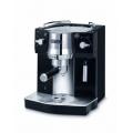 DeLonghi EC 820 Espressomaschine, 15 Bar, Siebträger Bild 1