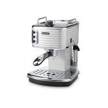 DeLonghi ECZ 351.W Scultura Espressomaschine Bild 1