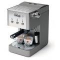 Gaggia Gran Gaggia Prestige Siebträger, Espressomaschine Bild 1