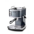 DeLonghi ECZ 351.GY Scultura Espressomaschine Bild 1