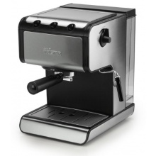 Tristar KZ-2271 Espressomaschine Bild 1