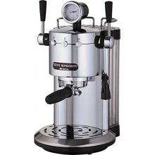 Ariete 1387 Cafe Novecento, 1150 Watt, Espressomaschine Bild 1