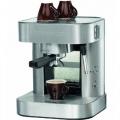 Rommelsbacher EKS 1500 Espressomaschine Bild 1