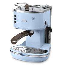 DeLonghi ECOV 310.AZ Espresso-Siebträgermaschine Bild 1