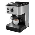 Russell Hobbs Allure Espressomaschine  Bild 1