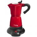 Bestron AES480 Espressomaschine, 480 W Bild 1