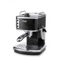 DeLonghi ECZ 351.BK Scultura Espressomaschine Bild 1