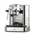 Trisa Kaffeemaschine Espressomaschine Bild 1