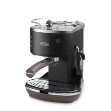 DeLonghi ECOV 310.BK Espresso-Siebträgermaschine Bild 1