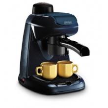 Delonghi EC 5 Espressomaschine Bild 1