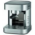 Riviera und Bar Espresso-Maschine Bild 1