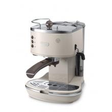 DeLonghi ECOV 310.BG Espresso-Siebträgermaschine Bild 1