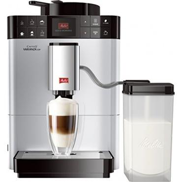 Melitta CAFFEO Varianza CSP F57/0-101 Kaffeevollautomat  Bild 1