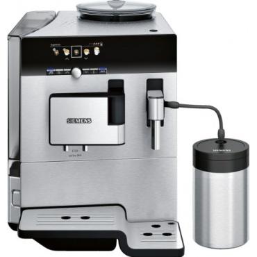 Siemens TE809501DE Kaffeevollautomat EQ.8 series 900 Bild 1