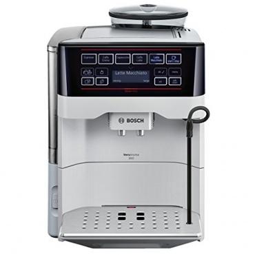 Bosch TES60351DE Kaffeevollautomat VeroAroma 300 OneTouch Zubereitung Bild 1