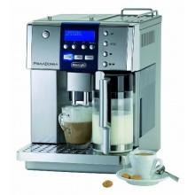 DeLonghi One Touch ESAM6600 Kaffee-Vollautomat PrimaDonna  Bild 1